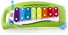 Little Tikes Tap a Tune Xylophon (612251)