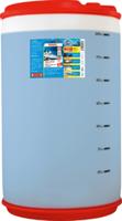 Sonax AntiFrost & KlarSicht Konzentrat (200 l)