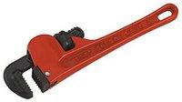 Sealey Rohrschlüssel 200 mm (AK5101)