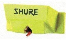 Shure DSH N35S-Z
