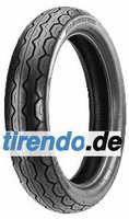 Bridgestone Accolade AC-04 130/80 - 18 66H
