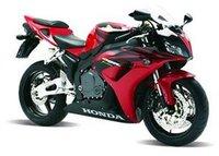 Maisto Honda CBR1000 RR (39092)