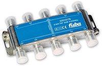 Fuba OHA 820