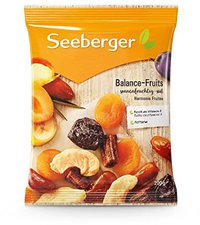 Fit For Fun Balance-Fruits (200 g)