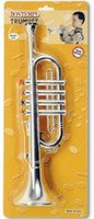 Bontempi Trompete (TR3802N)