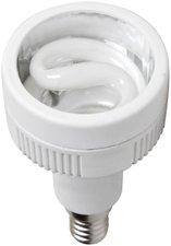 General Electric LED7/R63/827/220-240V/FL/E27 20 °