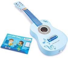 Eitech NCT 0349 Kindergitarre