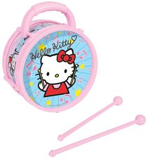 Simba Hello Kitty Trommel (106835364)