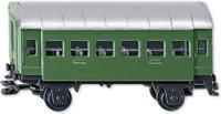 Siku Personenwagen (1027)
