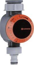 Gardena 1169-20 Bewässerungsuhr