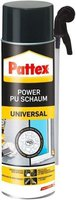 Pattex Power PU Schaum UNIVERSAL, 500 ml