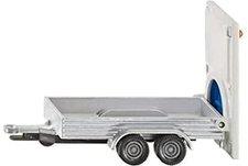 Siku Verkehrssicherungsanhänger (1028)