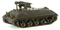 Herpa Jagdpanzer