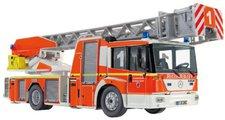 Wiking Feuerwehr DL-32