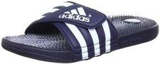 Adidas Santiossage black
