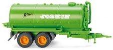 Wiking Joskin Vakuumfasswagen (038239)