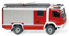 Wiking Feuerwehr - Rosenbauer RLFA 2000 AT (061201)