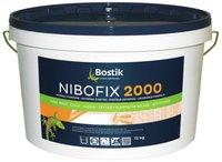 Bostik Universal-Fixierung Nibofix 2000, 12kg