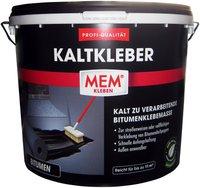 MEM Profi-Kaltkleber 6,5kg (500828)