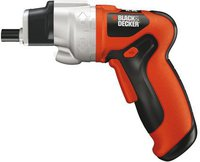 Black & Decker PP360