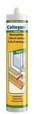 Coltogum Montagekleber Super 310ml (163022)