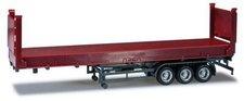 Herpa Flatcontainer (075749)