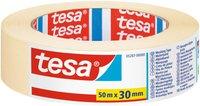 Tesa Maler-Krepp Chamois Universal 50m x 30mm (5287)