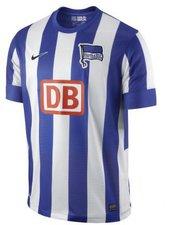 Nike Hertha BSC Berlin Trikot 2013