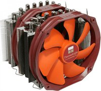 Thermalright Silver Arrow Extreme