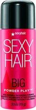 Sexyhair bigsexyhair Big Powder Play (15 g)
