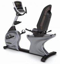 Vision Fitness Recumbent Bikes R40i