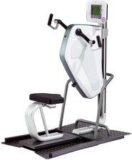Emotion Fitness Motion Body 800