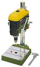 Proxxon TBH 28124 Tischbohrmaschine