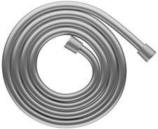 Keuco Plan Brauseschlauch 1600mm (Aluminium, 54995171600)
