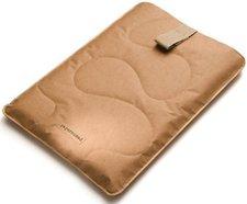 Papernomad Zattere iPad Sleeve