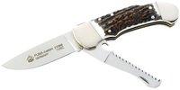 Puma Knives Jagd-Taschenmesser 302010