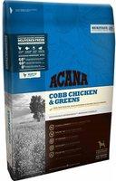 Acana Chicken & Potatoe (13 kg)