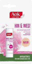 Aok First Beauty Anti-Pickel-Abdeckstift (3 ml)