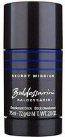 Baldessarini Secret Mission Deodorant Stick (75 ml)
