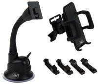 TnB Universal KFZ-Handyhalterung (3303170047583)