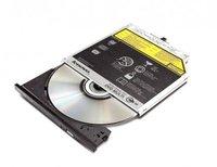 Lenovo ThinkPad Ultrabay Slim Drive III