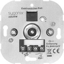 Sygonix Potentiometer 33526W