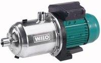 Wilo MultiCargo MC 604