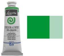 Lefranc & Bourgeois Louvre Ölfarbe 60 ml
