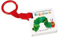 Gerstenberg Verlag Buggybuch Die kleine Raupe Nimmersatt