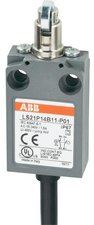 ABB Stotz Kompakt-Positionsschalter LS21P14B11-P01