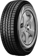 Pirelli Scorpion Winter 255/60 R17 106H
