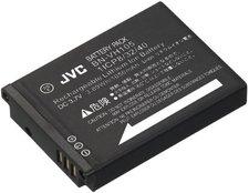 JVC BN-VH105