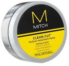 Paul Mitchell Mitch Clean Cut Styling Cream (85 ml)