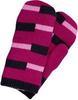 Adidas STRIPY Handschuhe